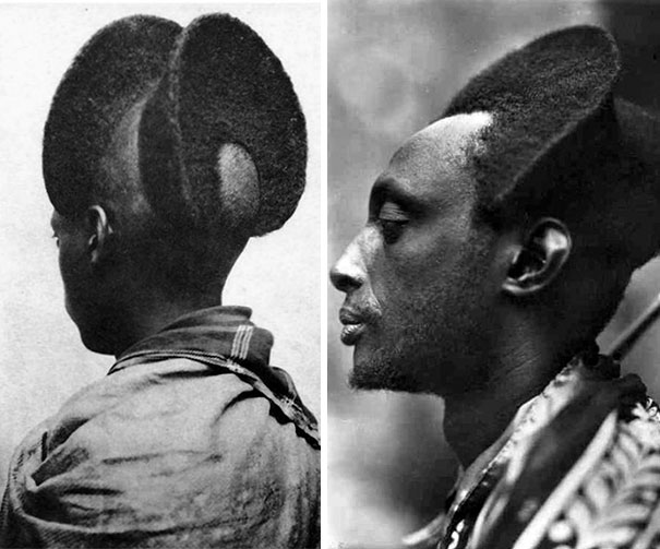 amasunzu-traditional-rwandan-hairstyle-21