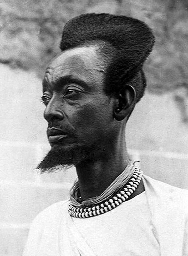 amasunzu-traditional-rwandan-hairstyle-25