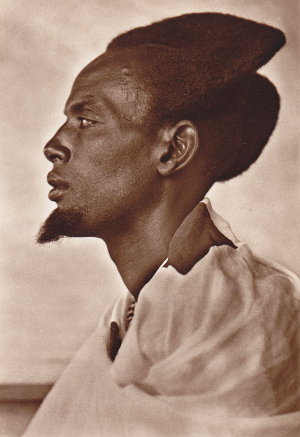 amasunzu-traditional-rwandan-hairstyle-28