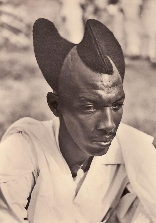 amasunzu-traditional-rwandan-hairstyle-30