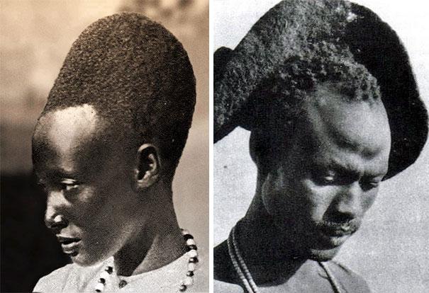 amasunzu-traditional-rwandan-hairstyle-31