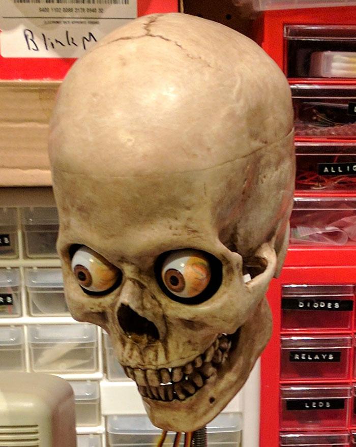 amazon-alexa-skull-project-yorick-mike-mcgurrin-1