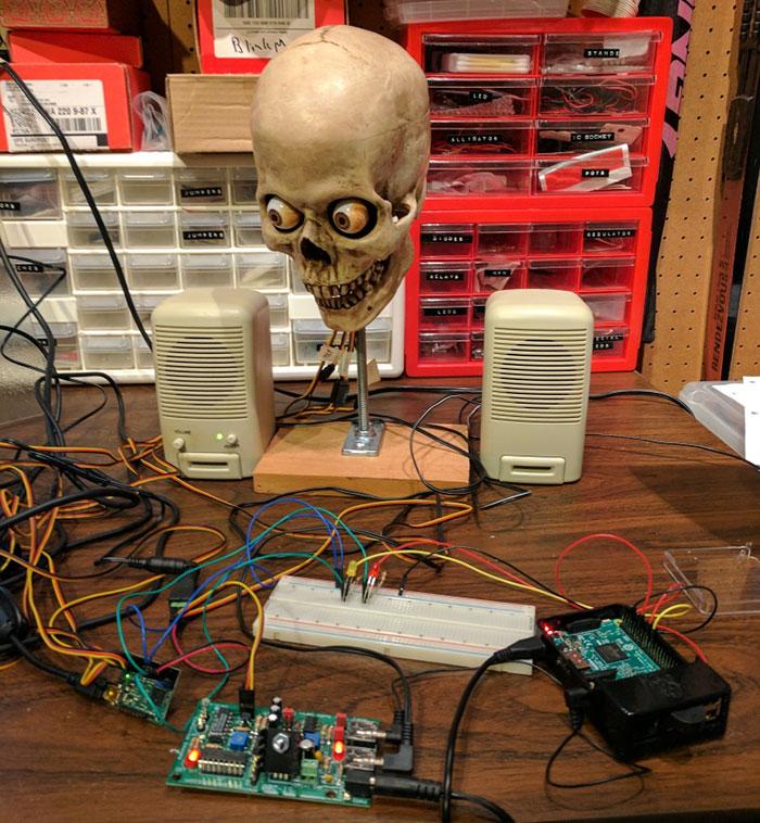 amazon-alexa-skull-project-yorick-mike-mcgurrin-6