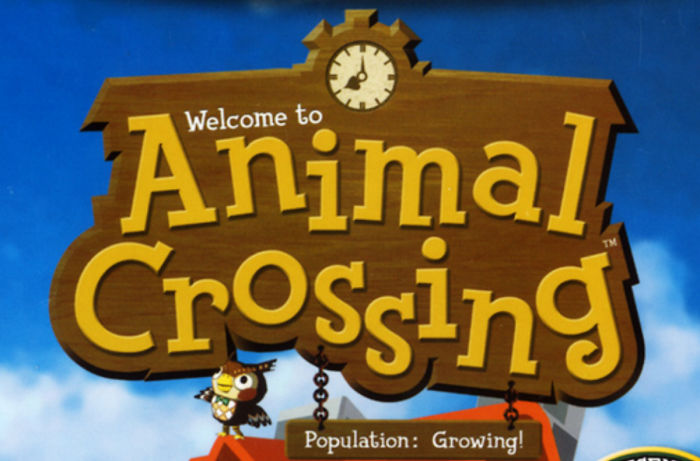 Whether The Gamecube, Wild World, City Folk, Or New Leaf, We've All Played This Game