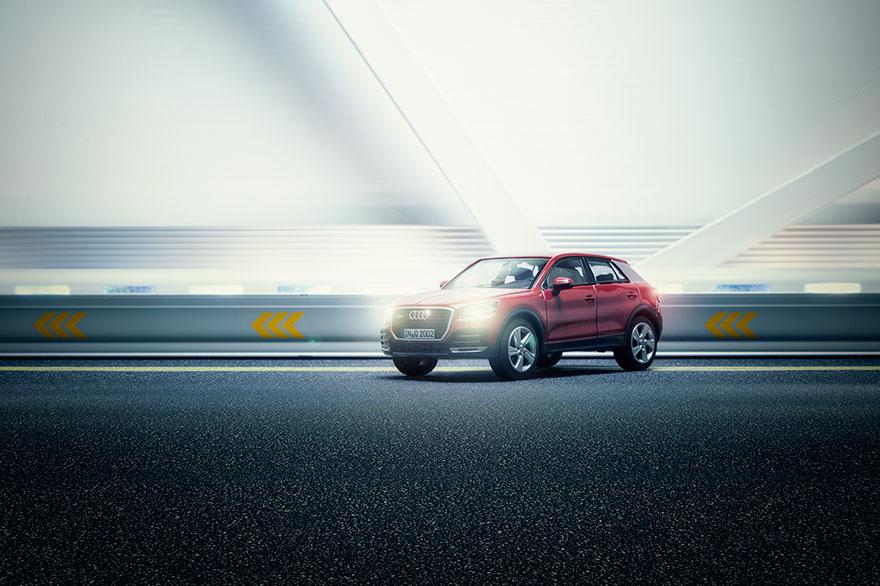 audi-q2-photography-miniature-toy-cars-felix-hernandez-1