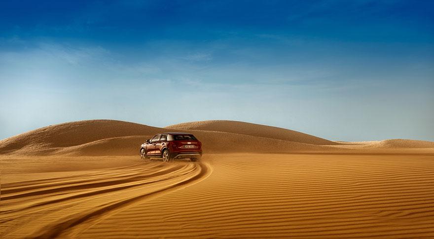 audi-q2-photography-miniature-toy-cars-felix-hernandez-3