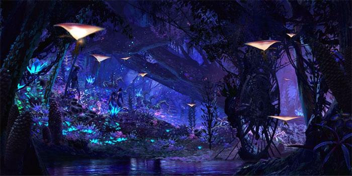 avatar-theme-park-first-look-disney-worlds-10