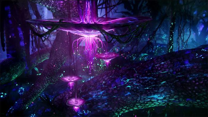 avatar-theme-park-first-look-disney-worlds-12