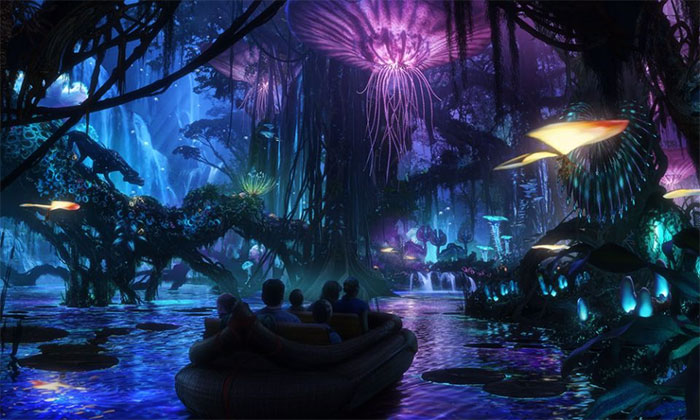avatar-theme-park-first-look-disney-worlds-8