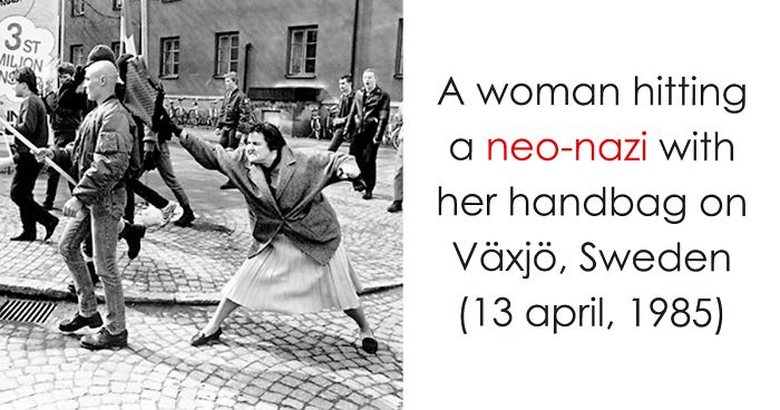 163 Badass Women Who Changed The World We Live In Today Bored Panda