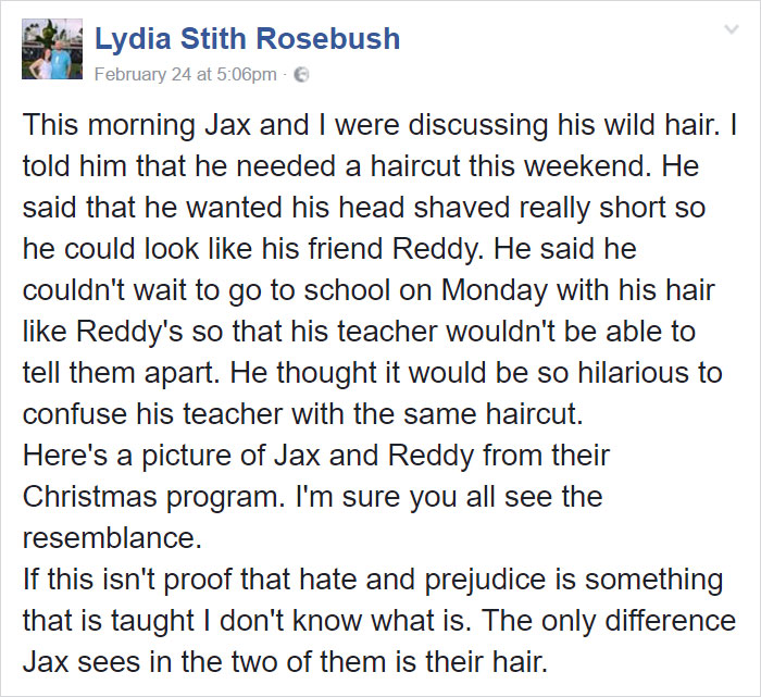 best-friends-same-haircut-fool-teacher-lydia-stith-rosebush-11