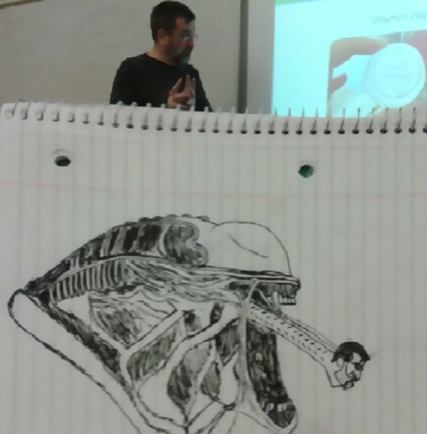 bored-student-draws-silly-professor-4