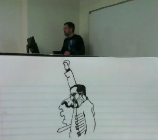bored-student-draws-silly-professor-9