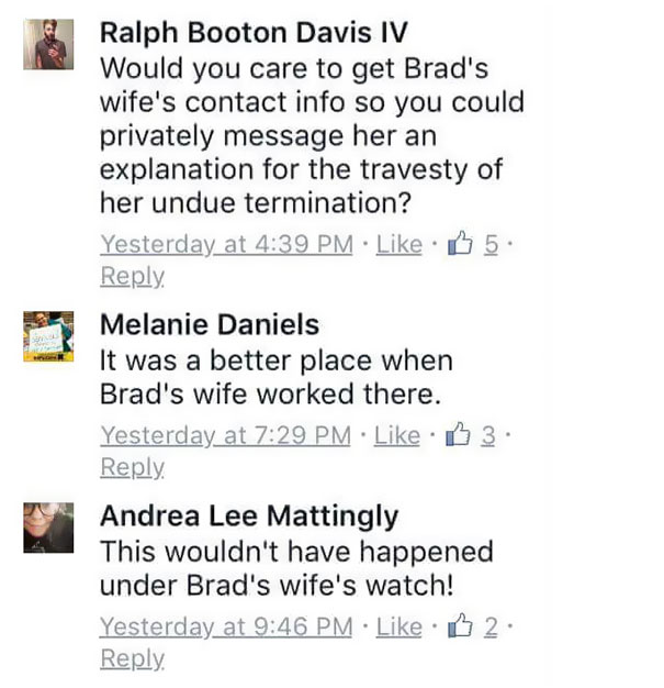 brads-wife-fired-cracker-barrel-facebook-10