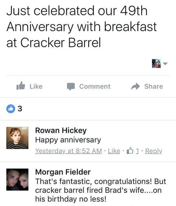 brads-wife-fired-cracker-barrel-facebook-13