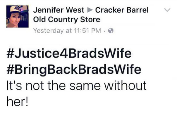 brads-wife-fired-cracker-barrel-facebook-17