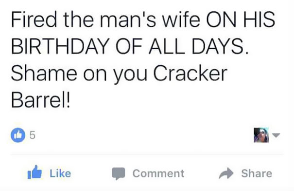 brads-wife-fired-cracker-barrel-facebook-18