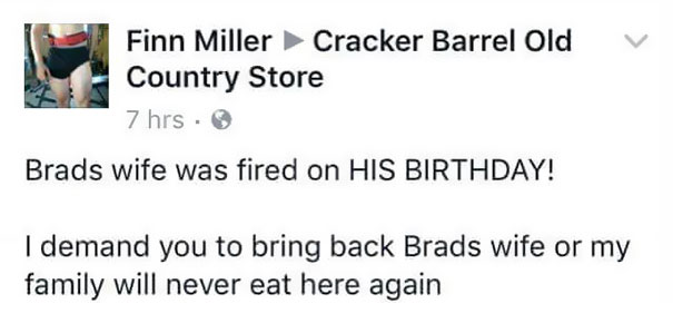 brads-wife-fired-cracker-barrel-facebook-19