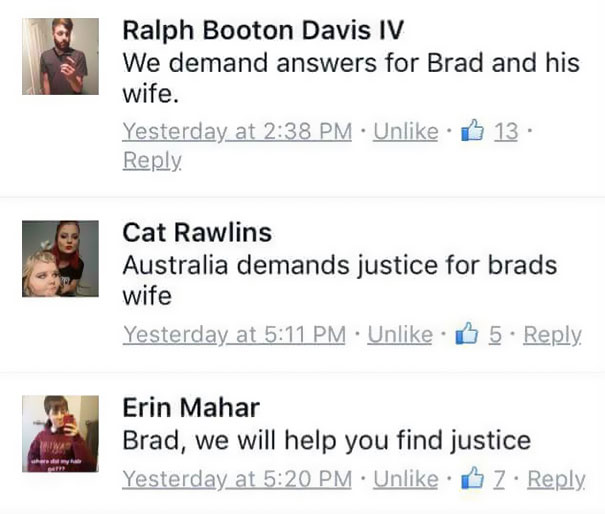 brads-wife-fired-cracker-barrel-facebook-2