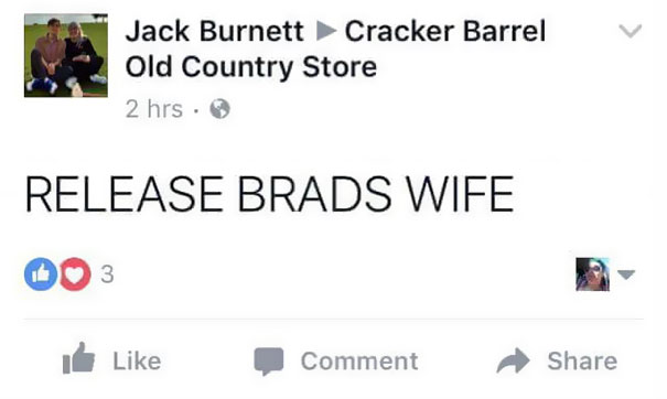 brads-wife-fired-cracker-barrel-facebook-20