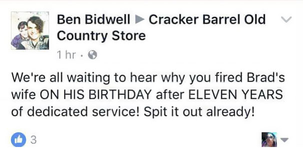 brads-wife-fired-cracker-barrel-facebook-23