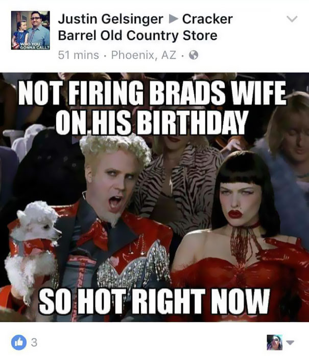 brads-wife-fired-cracker-barrel-facebook-24