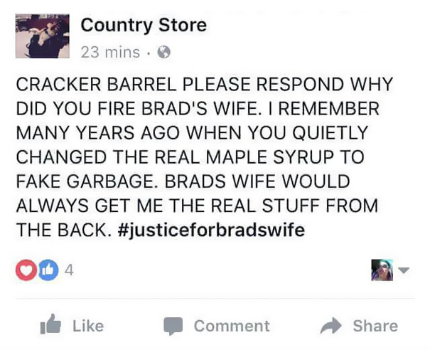 brads-wife-fired-cracker-barrel-facebook-26
