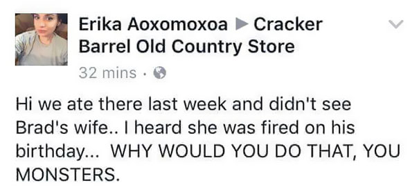 brads-wife-fired-cracker-barrel-facebook-27