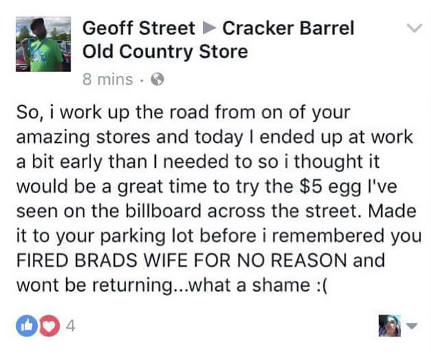 brads-wife-fired-cracker-barrel-facebook-29