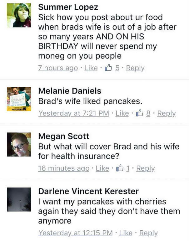 brads-wife-fired-cracker-barrel-facebook-31