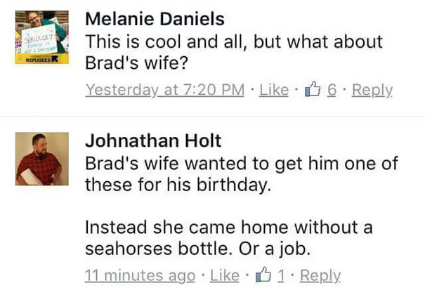 brads-wife-fired-cracker-barrel-facebook-34