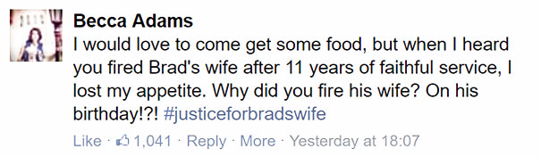 brads-wife-fired-cracker-barrel-facebook-39