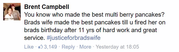 brads-wife-fired-cracker-barrel-facebook-40