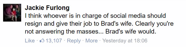 brads-wife-fired-cracker-barrel-facebook-42