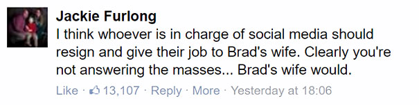 brads-wife-fired-cracker-barrel-facebook-45