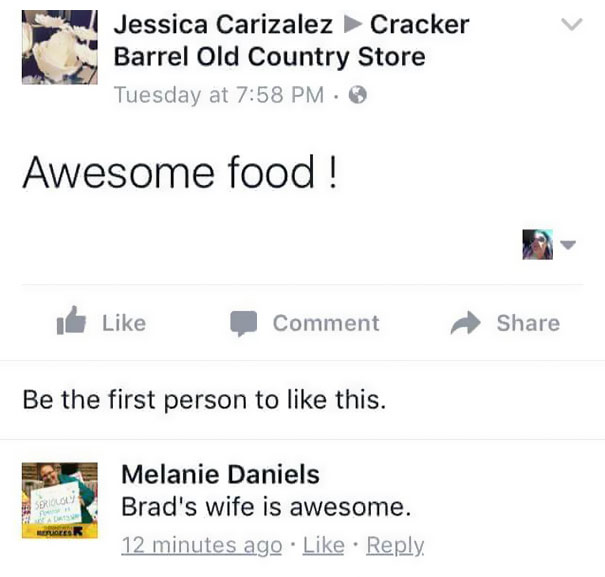 brads-wife-fired-cracker-barrel-facebook-6