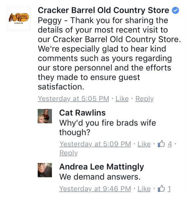 brads-wife-fired-cracker-barrel-facebook-9