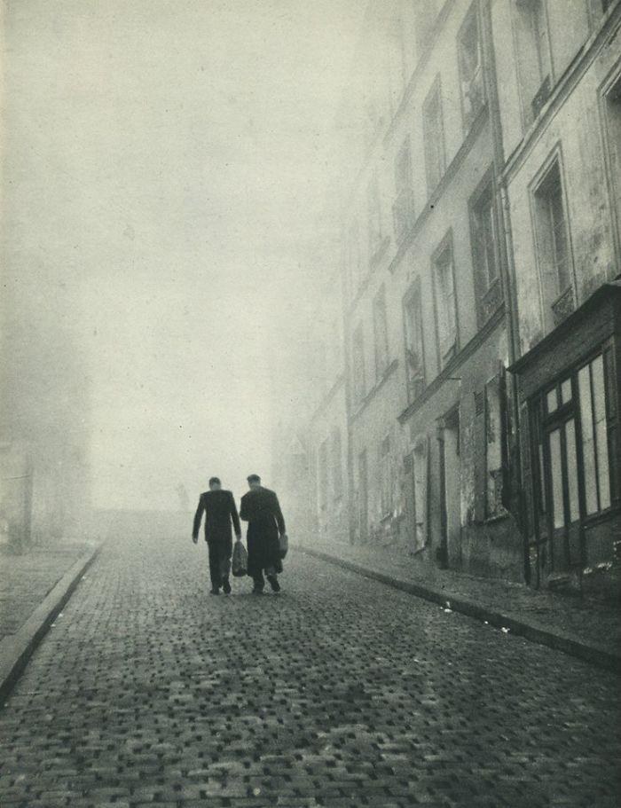 French-street-photography-rene-maltete