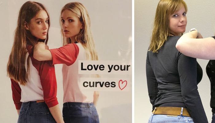 We Recreated The Controversial Zara Ad To Clear Some Things Up