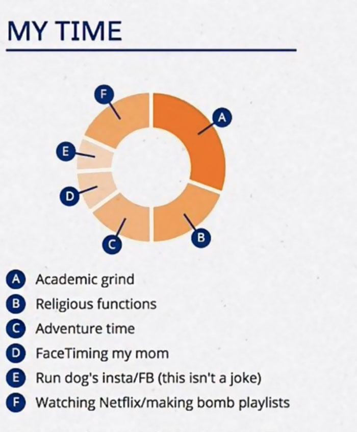 dating-resume-joey-adams-11