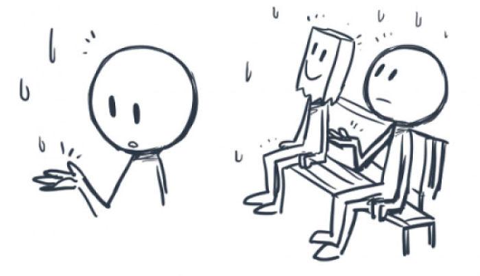 [Image: dealing-with-depression-comic-colleen-bu...c__700.jpg]