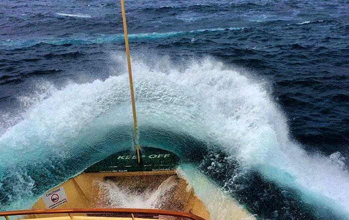 ferry-wave-haig-gilchrist-australia-1