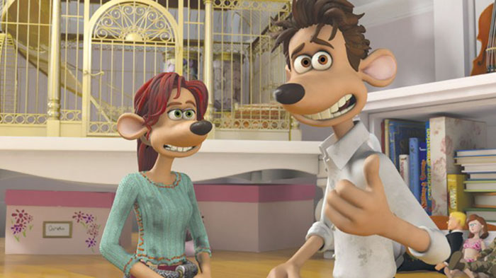 friends-lookalike-flushed-away-characters-6