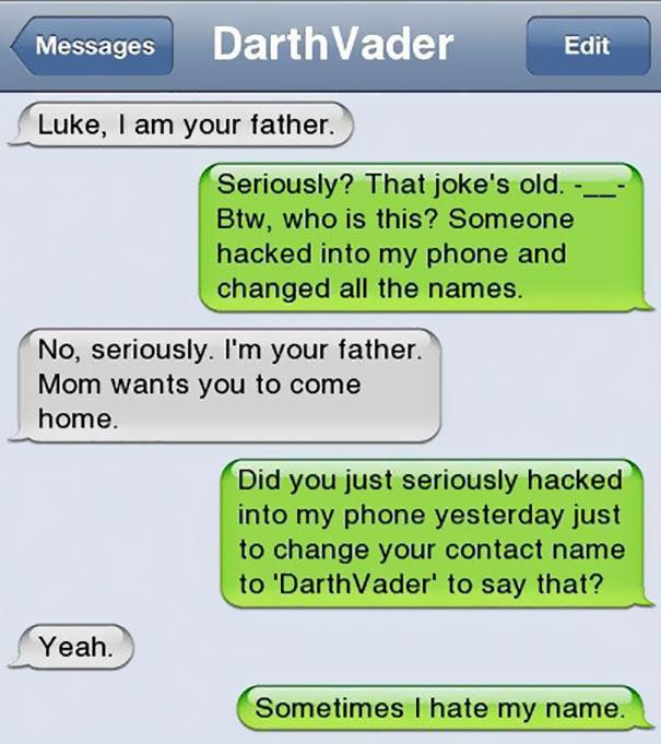 Funny-dad-texts
