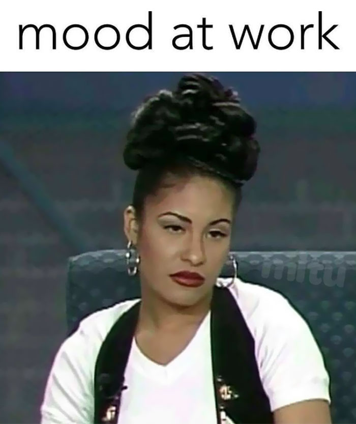 Funny Meme About Working : Funny memes about work that you shouldn t be reading