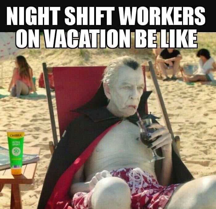 Funny-relatable-work-memes