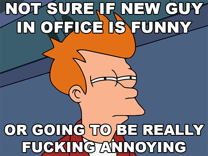Funny Work Stress Meme : Funny memes about work that you shouldn t be reading