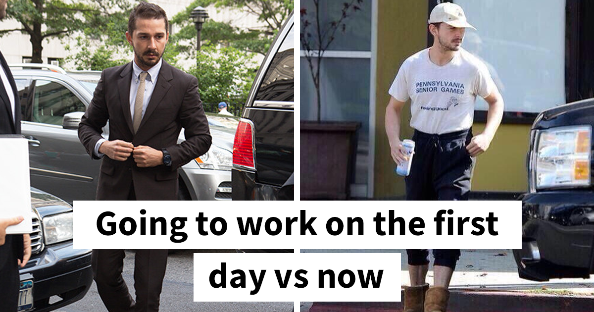 10 funny memes about work that you shouldn t be reading at work bored panda - Post office working today ...