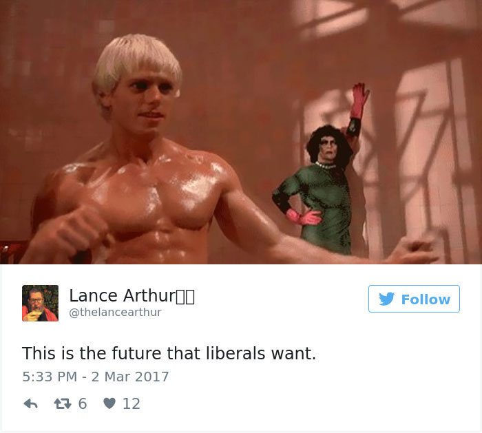 Future-that-liberals-want-twitter-meme