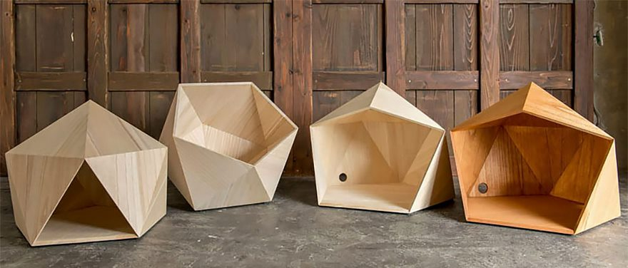 geometric-pet-beds-natural-slow-11